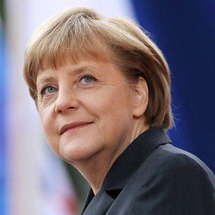 Меркель висловилась з приводу заміни слів гімну на гендерно нейтральні