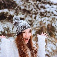 Прогноз погоди на 6 березня: в Україні різко потепліє