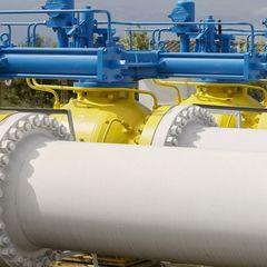 Охорону української ГТС посилили на фоні конфлікту з «Газпромом»