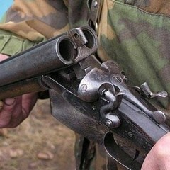Смерть на полюванні: на Сумщині знайшли мисливця, який застрелив посадовця