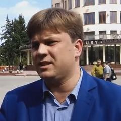 На соратника Медведчука у Харкові завели другу справу