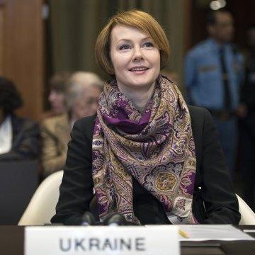 Росія сприйняла програш «Газпрому» як ляпас від України – Зеркаль
