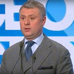 Вітренко: Щоб українці не платили більше навіть за збільшення ціни на газ, ми поміняємо їм котли за гроші «Нафтогазу»