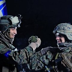 Вступ України в НАТО: у партії Порошенка прояснили ситуацію