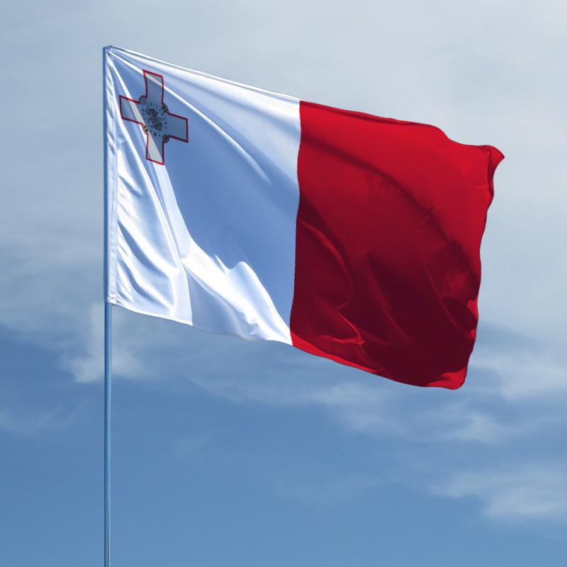Мальта стала другою країною ЄС, яка дозволила голосувати у 16 років