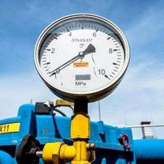 У Міненерговугіллі повідомили дату завершення кризової ситуації з газом