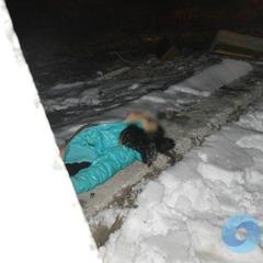 В Одесі на вулиці знайшли труп громадянки РФ