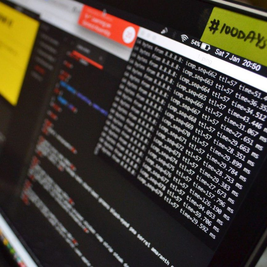 Уряд Британії занепокоєний використанням Росією України як тестового майданчика для кібератак