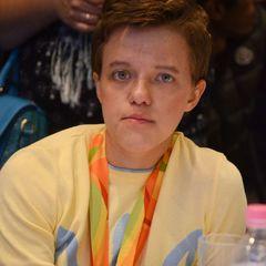 Чемпіони на візках: неймовірна історія української учасниці Паралімпійських ігор (відео)