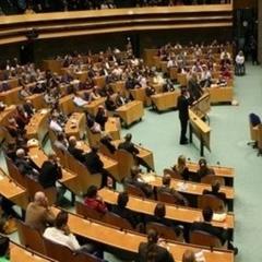 У Нідерландах закликали закрити сайт ЄС з протидії пропаганді Кремля