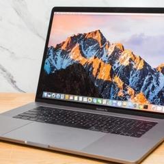 Apple планує випустити бюджетний MacBook