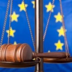 Україна програла у Європейському суді дві справи щодо свободи зібрань і справедливого суду