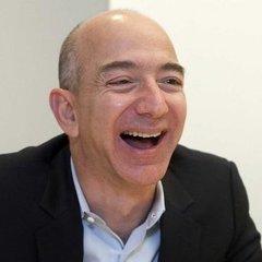 Forbes оприлюднив рейтинг найбагатших людей світу