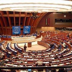 Німеччина підніме на Раді ЄС питання порушення грузинами умов безвізу
