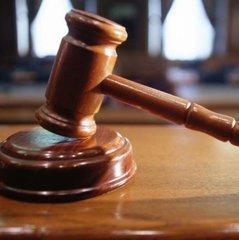 Суд арештував двох підозрюваних у нападі на будівлю «Товариства угорської культури Закарпаття»