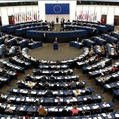 На Раді ЄС обговорять питання порушення грузинами безвізового режиму