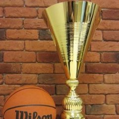 У Харкові відбудуться фінальні ігри Кубка України з баскетболу