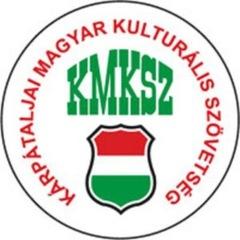 Товариство угорської культури вимагає ввести в Закарпаття місію ОБСЄ