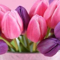 Чого хочуть жінки: Топ-10 подарунків на 8 березня – дослідження