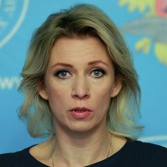 В МЗС РФ погрожують Україні «проблемами» через закон Ківалова-Колесніченка