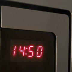 У 25 країнах Європи сповільнились електронні годинники
