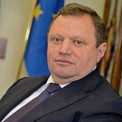 Посол Угорщини в Україні: в автономії немає нічого поганого