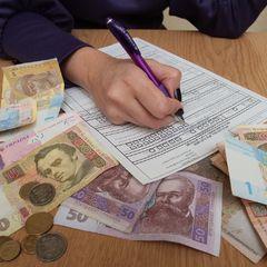 Нардепи пропонують скасувати 3 групу єдиного податку
