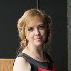Правоохоронці знайшли записку підозрюваного у вбивстві правозахисниці Ірини Ноздровської