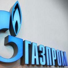 Виконавча служба почала опис та арешт активів «Газпрому» в Україні