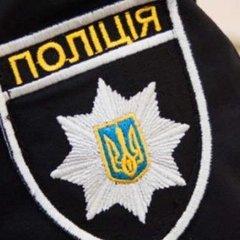 В Одесі знайшли голову жінки, вбитої напередодні: підозрюваного взято під арешт