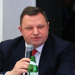 У МЗС України звинуватили посла Угорщини у перевищенні своїх повноважень