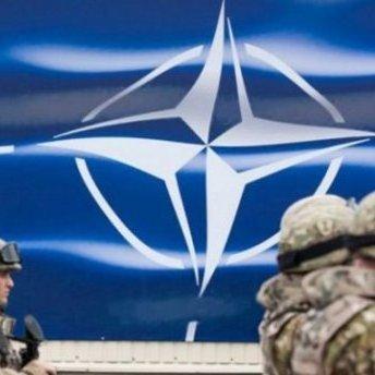 НАТО проведе у Європі найбільші навчання з часів «холодної війни»