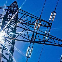 Ціни на електрику для населення не мають підвищуватися, - Порошенко