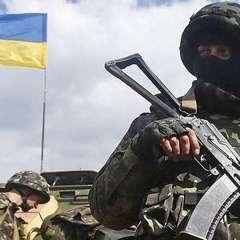 Військові влаштували стрілянину поблизу Слов'янська: у штабі повідомили деталі