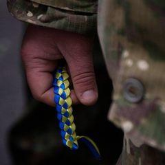 Минулої доби, агресор провів три обстріли позицій ЗСУ: загинув український військовий