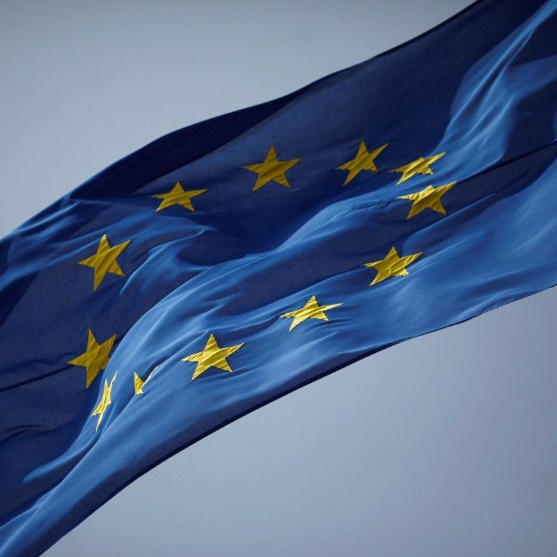 Єврокомісія хоче виділити Україні макрофінансову допомогу в розмірі 1 мільярда євро