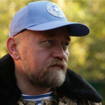 Грицак назвав спільників Рубана у підготовці теракту в Києві