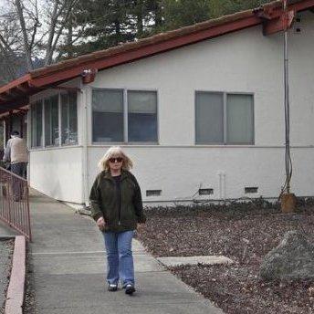 У Каліфорнії нападник захопив будинок ветеранів: 4 загиблих