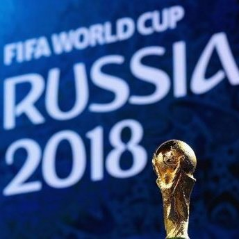 Стало відомо, як звучатиме офіційний гімн Чемпіонату світу з футболу у Росії (відео)