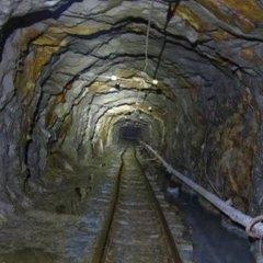 В Білорусі стався обвал на шахті: ідуть пошуки робітників