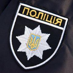 В Одесі поліцейський влаштував стрілянину на вокзалі