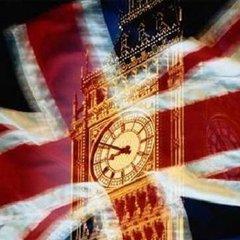 Великобританія закликає своїх союзників бойкотувати ЧС-2018 у Росії, – ЗМІ