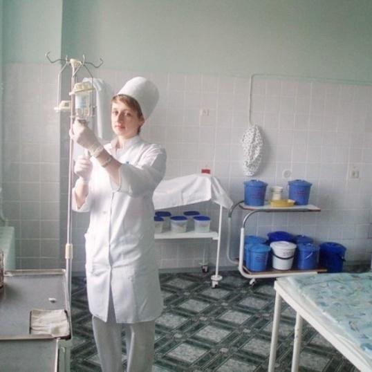 Українці пропонують заборонити нардепам і чиновникам лікуватися за кордоном