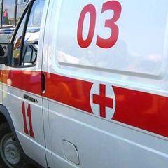 На Львівщині вантажівка смертельно травмувала жінку, що стояла на зупинці