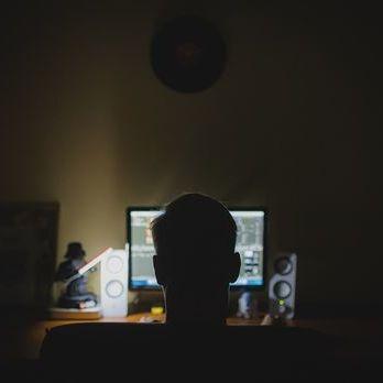 Хакери вкрали у МЗС Німеччини запису про переговори з Україною та Білоруссю