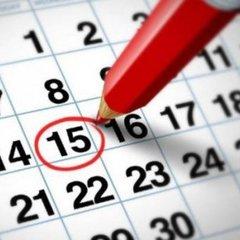 У жителів Закарпаття з'явився додатковий вихідний у березні