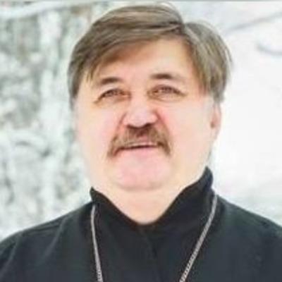 У Запоріжжі священика вигнали з храму через молитви за ЗСУ