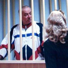 Москві готують офіційне звинувачення в отруєнні розвідника, - ЗМІ