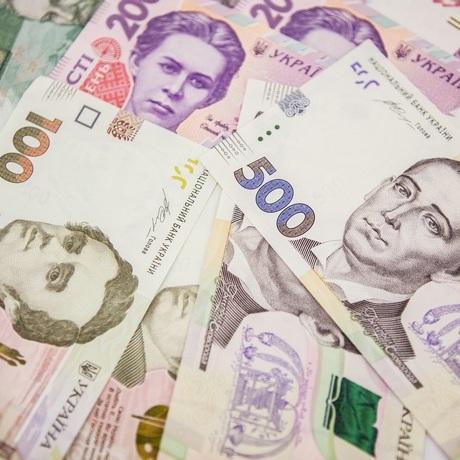 НБУ придбав 60 мільйонів доларів у банків