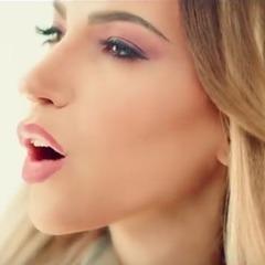 Росія презентувала пісню для Євробачення-2018